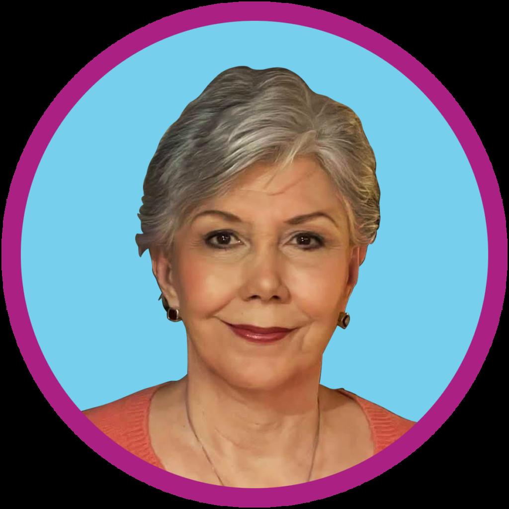 Linda-Chavez